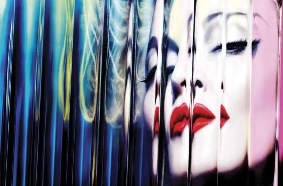 Madonna MDNA wallpapers hd quality