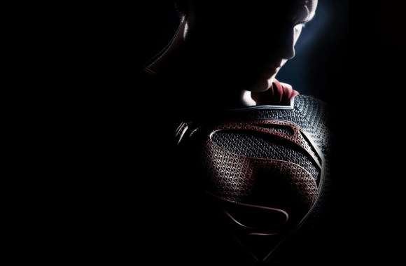 Man Of Steel 2013 Superman wallpapers hd quality