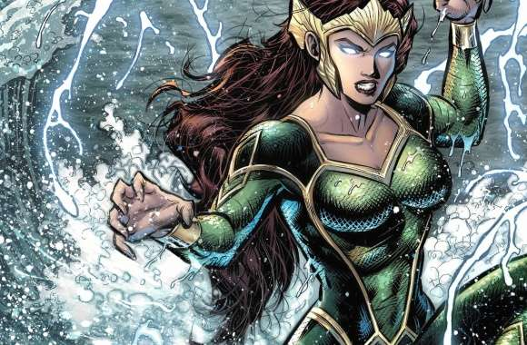 Mera wallpapers hd quality