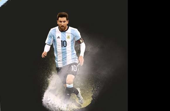 Messi wallpapers hd quality