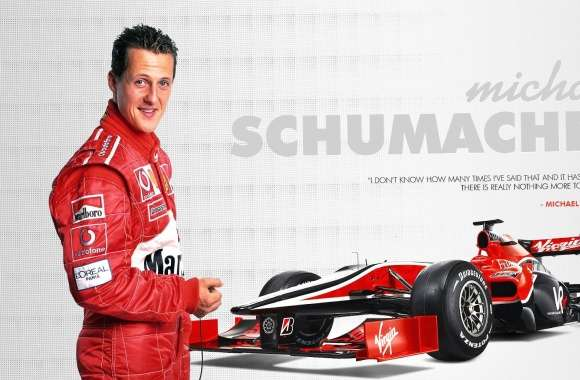 Michael schumacher wallpapers hd quality