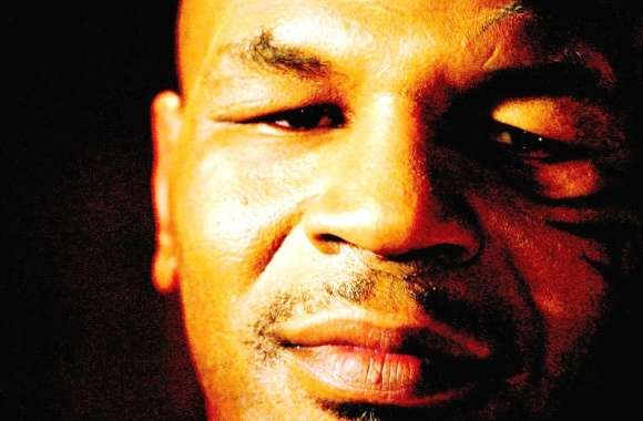 mike tyson wallpapers hd quality