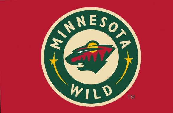 Minnesota Wild wallpapers hd quality