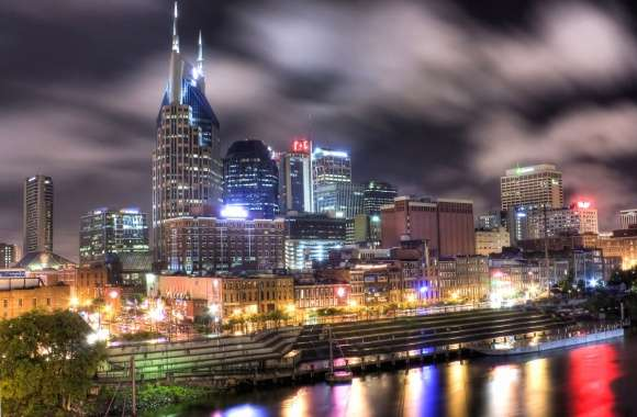 Nashville wallpapers hd quality