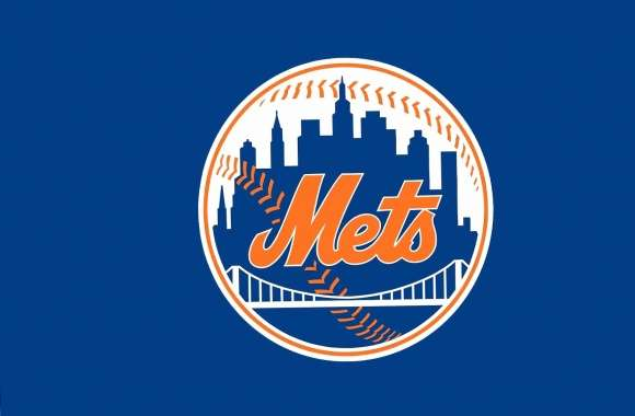 New York Mets wallpapers hd quality