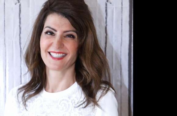 Nia Vardalos wallpapers hd quality