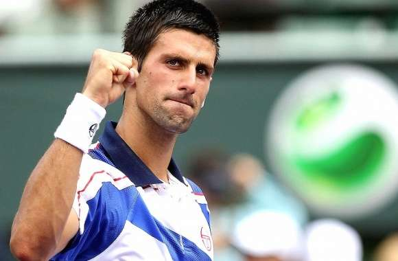 Novak djokovic wallpapers hd quality