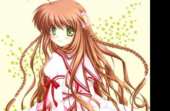 Rewrite wallpapers hd quality