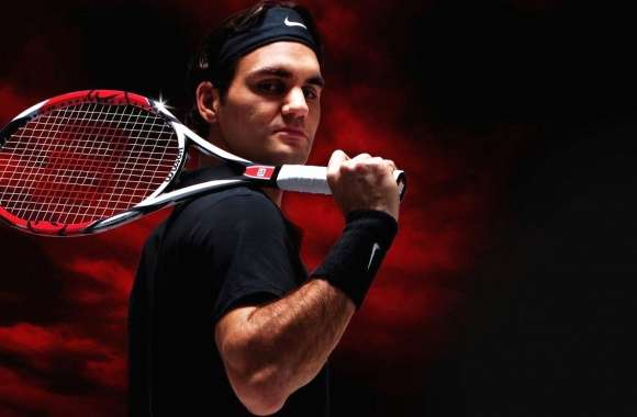 roger federer wallpapers hd quality