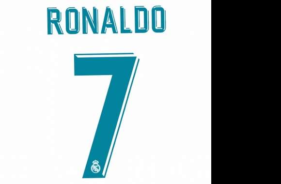 Ronaldo 2017-2018 wallpapers hd quality