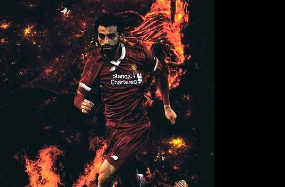 Salah wallpapers hd quality