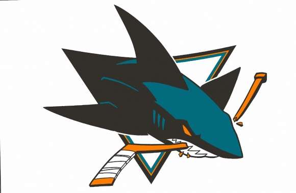 San Jose Sharks wallpapers hd quality