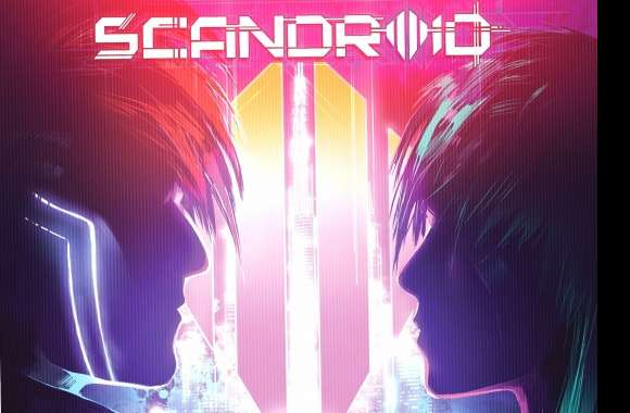 Scandroid wallpapers hd quality