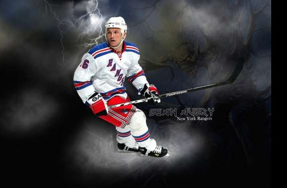 Sean avery wallpapers hd quality
