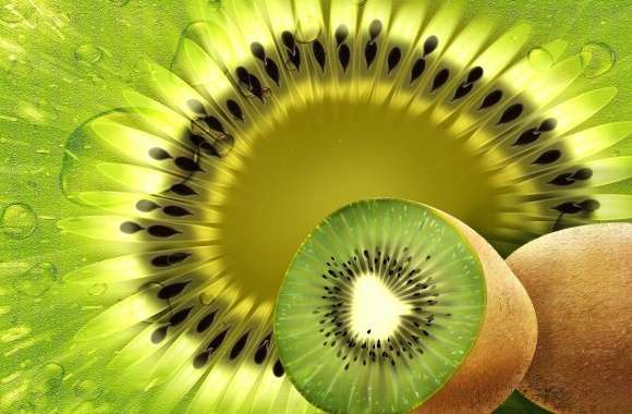 section of kiwi wallpapers hd quality
