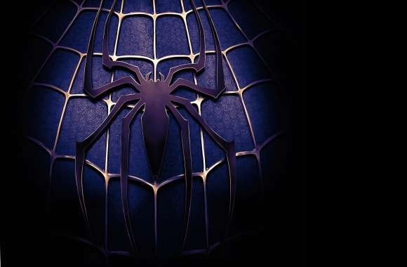 Spider S3 wallpapers hd quality