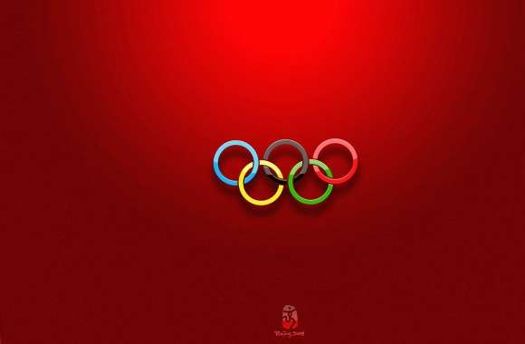 Sport olympics wallpapers hd quality