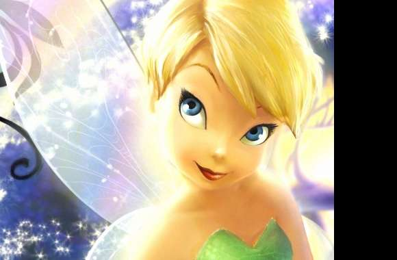 Tinkerbell wallpapers hd quality