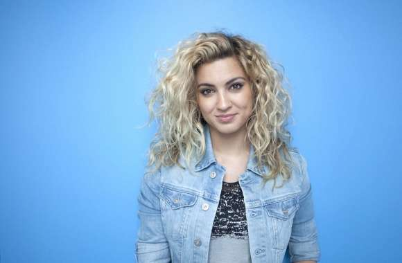 Tori Kelly wallpapers hd quality