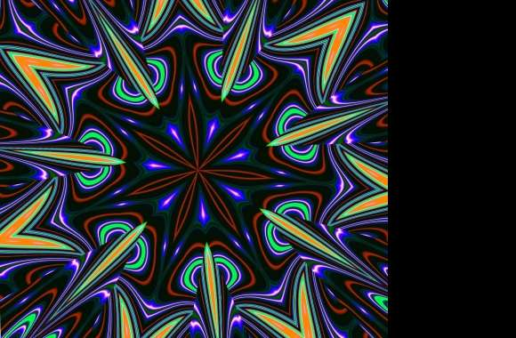 Trippy star wallpapers hd quality