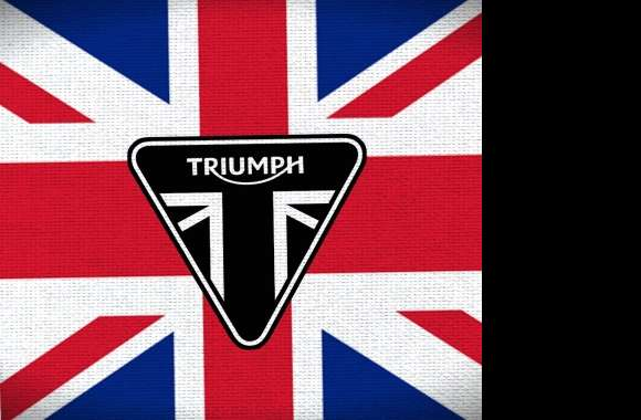 Triumph motorcycles wallpapers hd quality