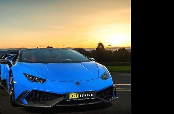 Lamborghini Egoista Wallpaper Hd Download