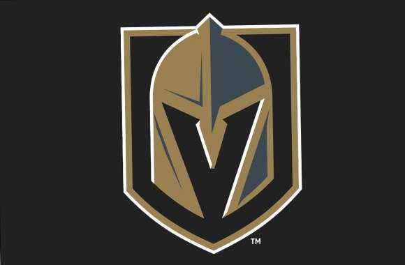 Vegas Golden Knights wallpapers hd quality