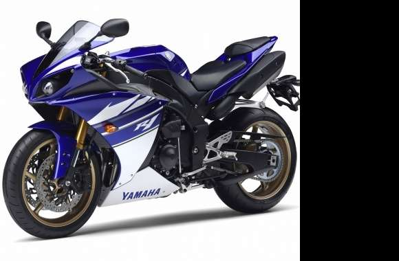 Yamaha R15 wallpapers hd quality