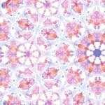 Pattern pics