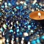 Candle full hd