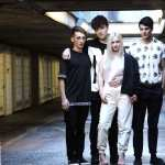 Clean Bandit high definition wallpapers