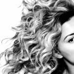 Tori Kelly images