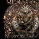 Meshuggah photos