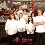 Hell s Kitchen high definition wallpapers