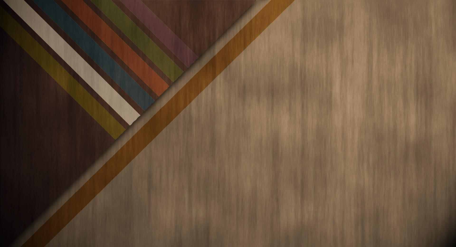 Abstract Wood Colors wallpapers HD quality