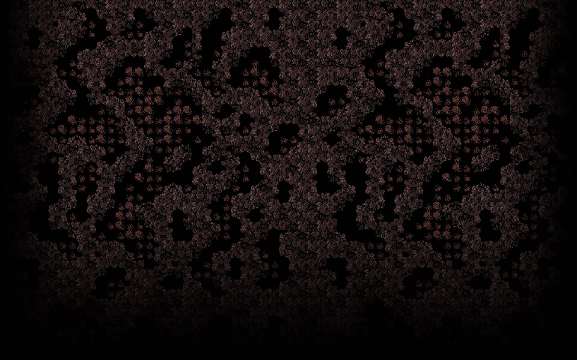 Axiom Verge wallpapers HD quality