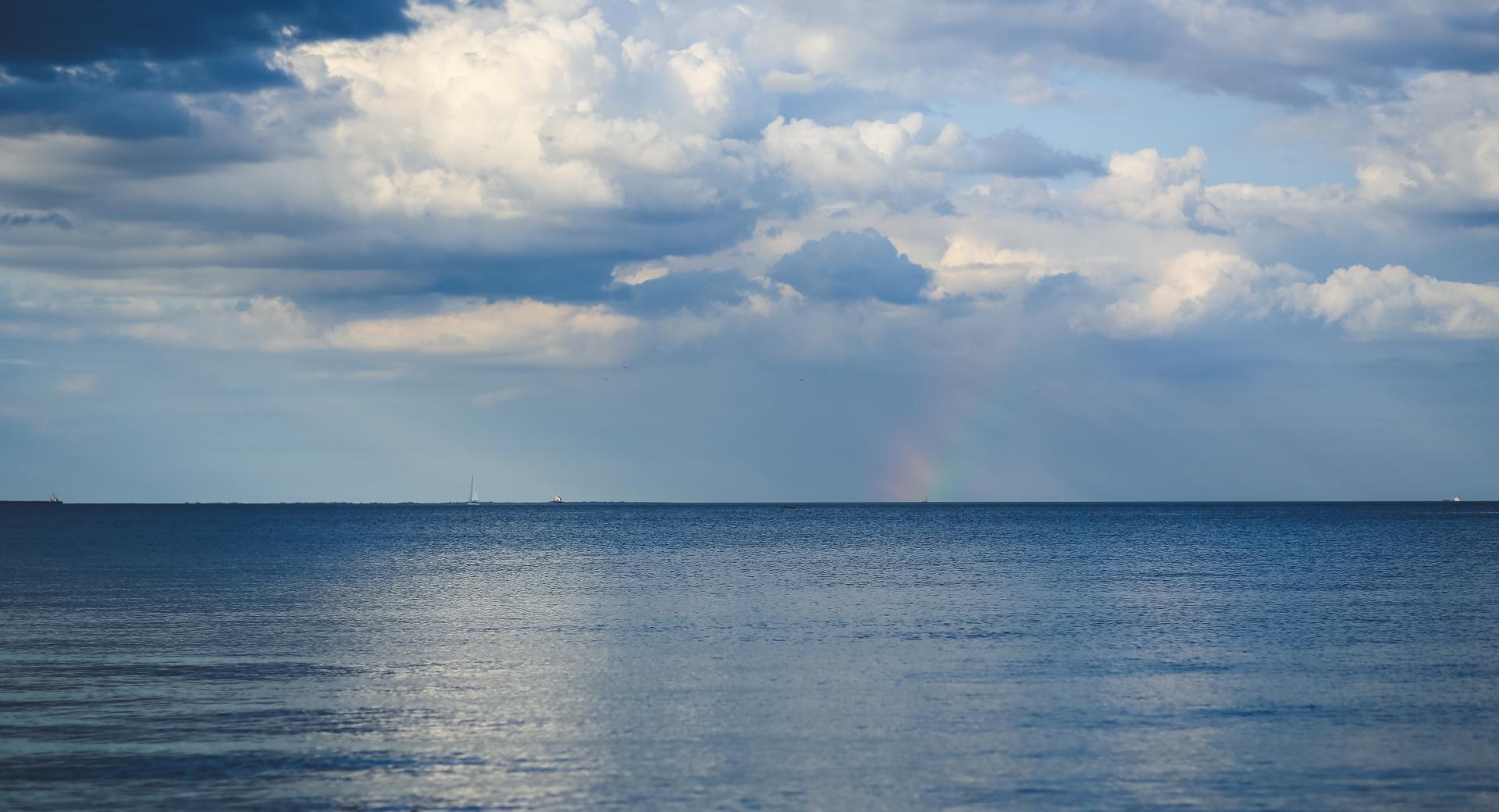 Baltic Sea wallpapers HD quality