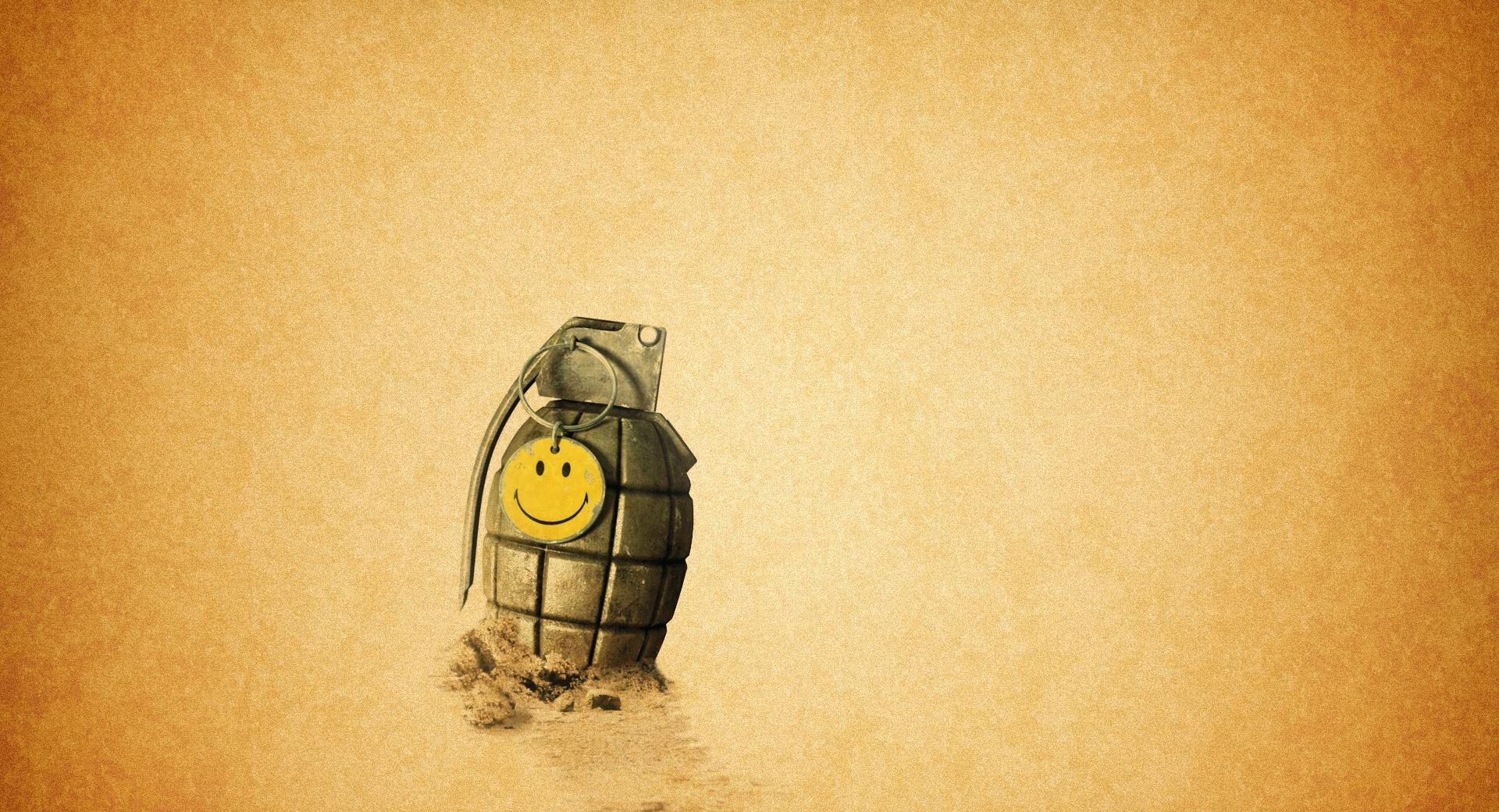 Battlefield Bad Company wallpapers HD quality