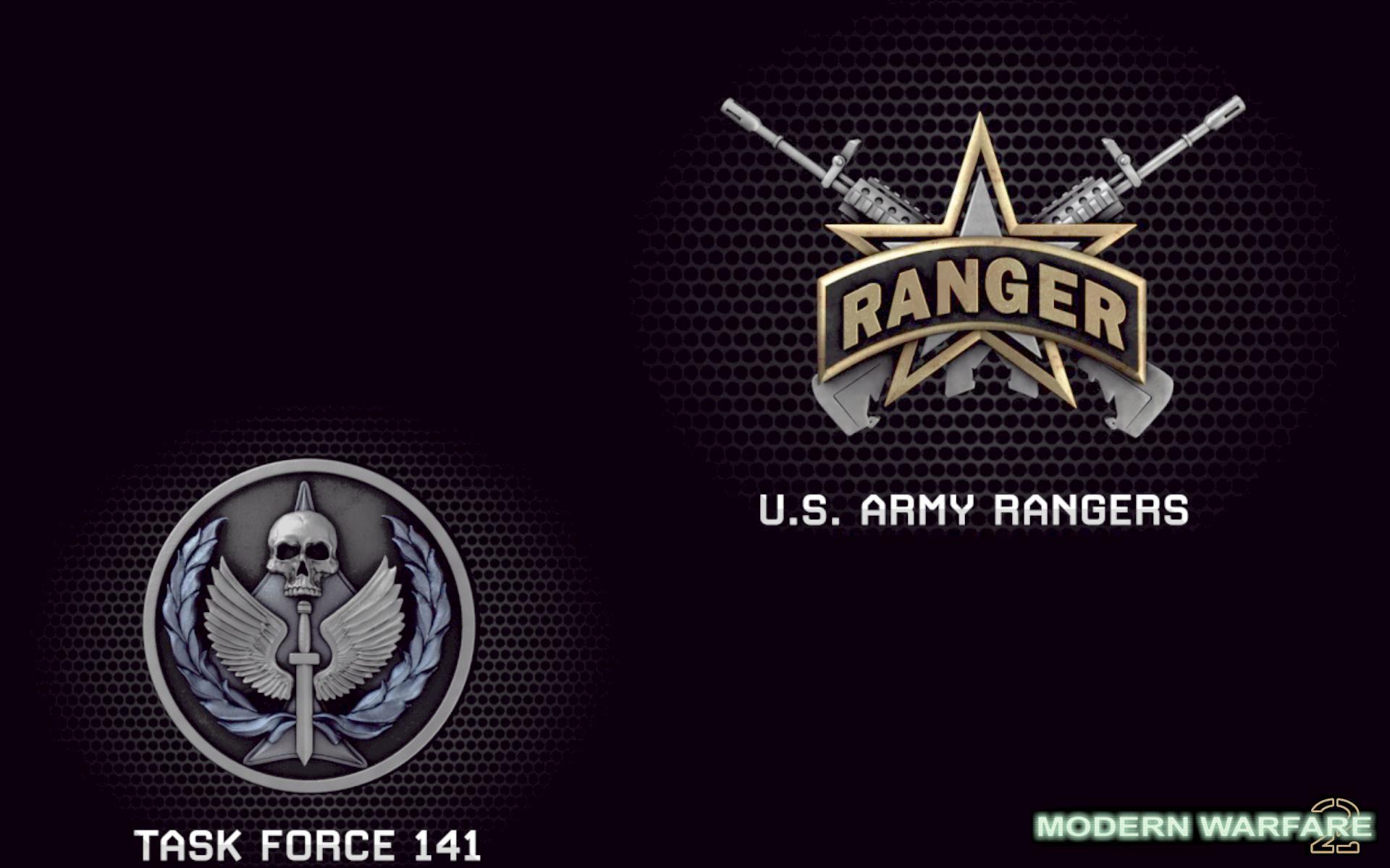 Call Of Duty Modern Warfare 2 wallpapers HD quality