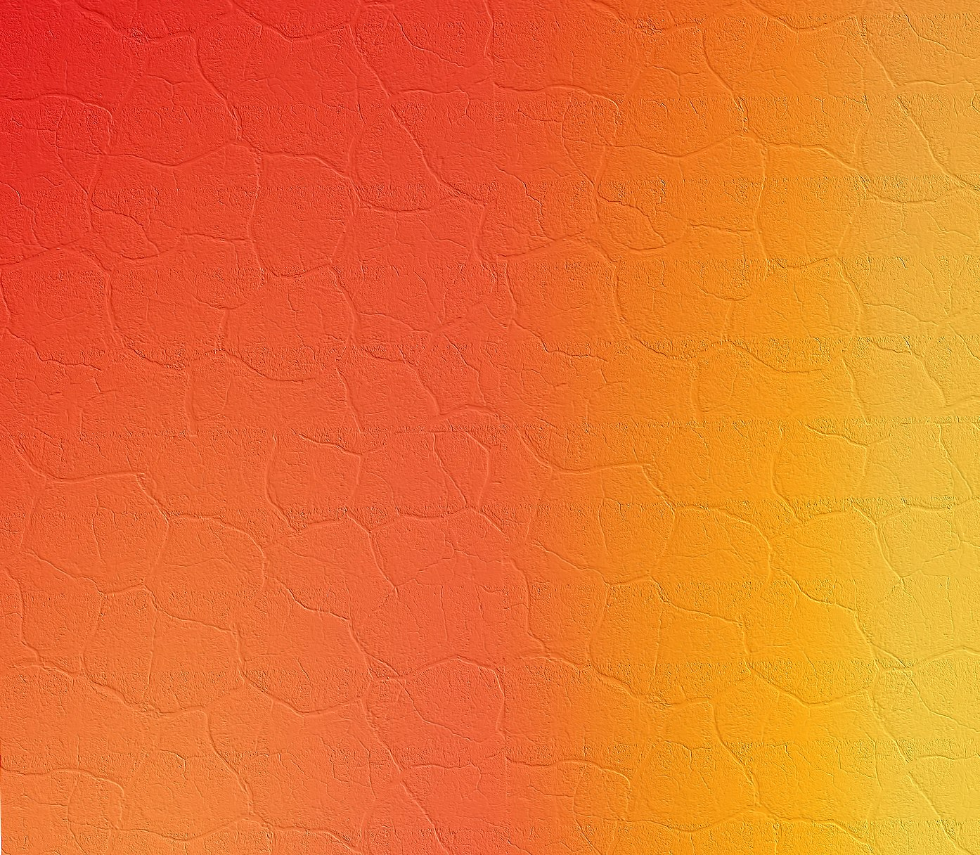 Cracked Orange No1 wallpapers HD quality