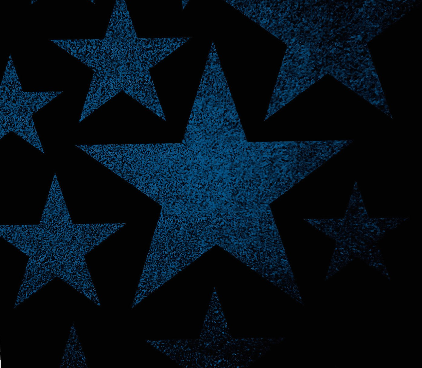 Dark Blue Stars wallpapers HD quality