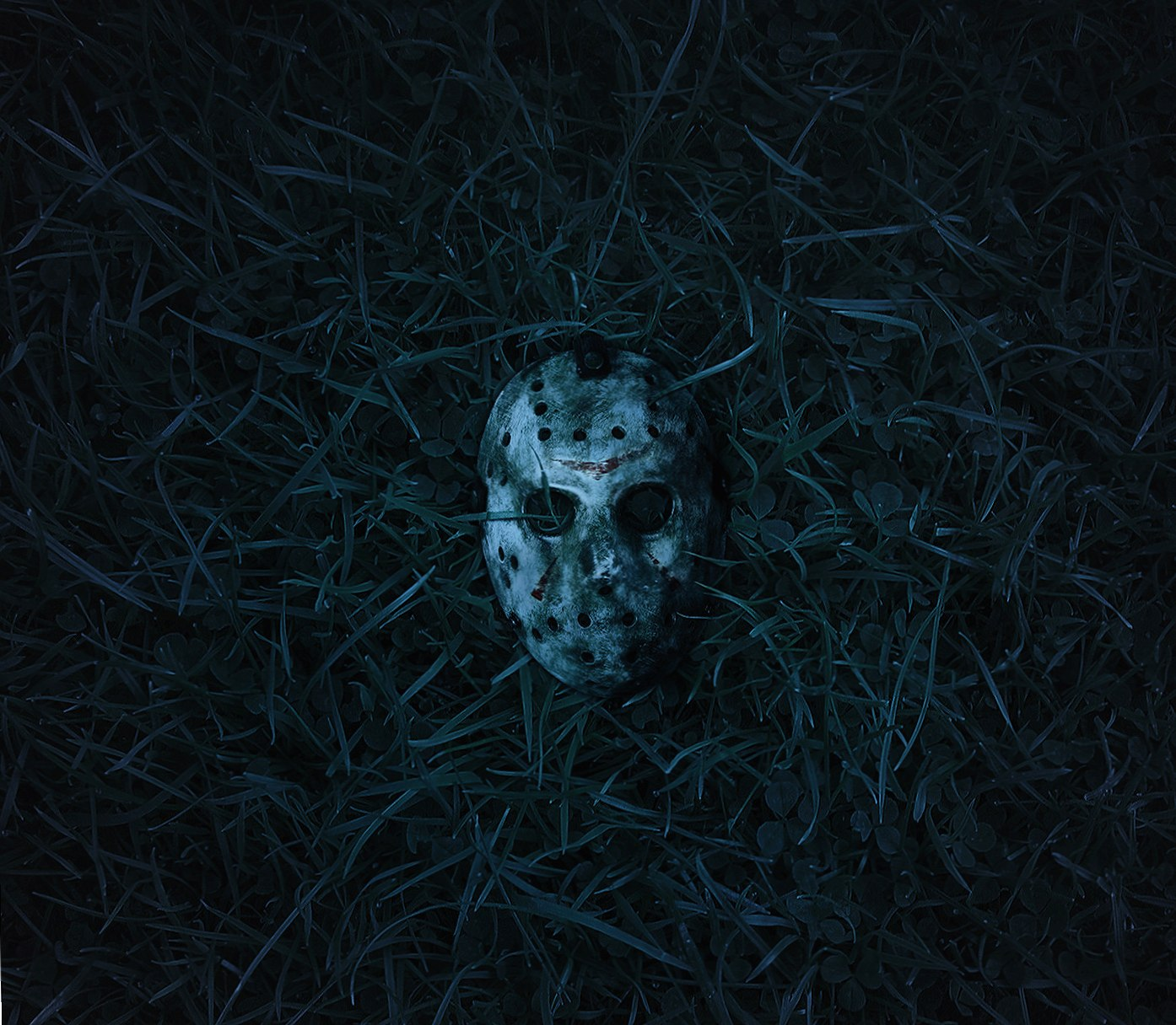Friday The 13th wallpapers HD quality