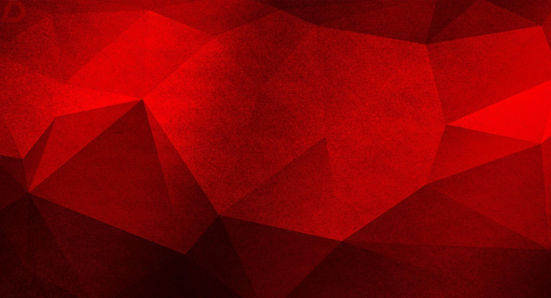 Geometric Fiber wm wallpapers HD quality