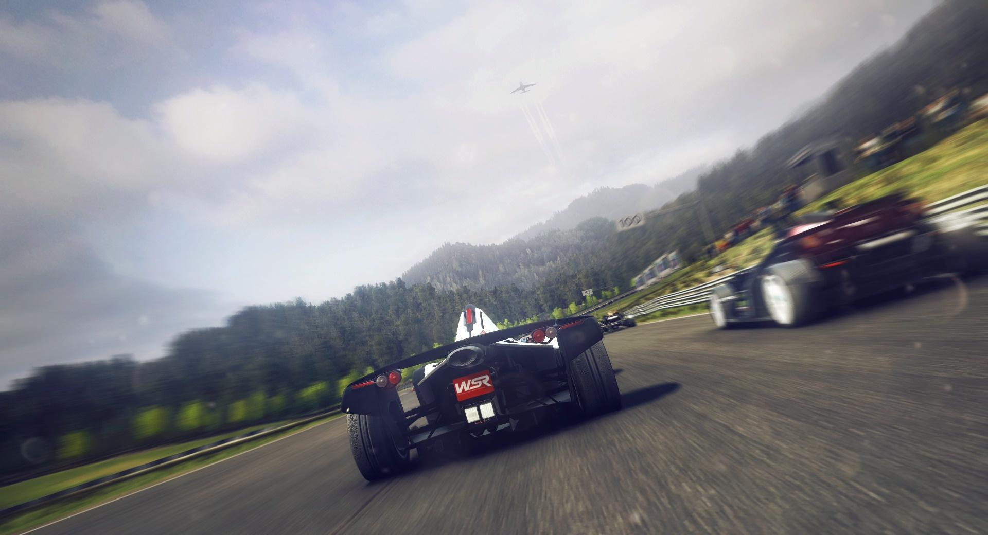 GRID 2 Game 2013 wallpapers HD quality