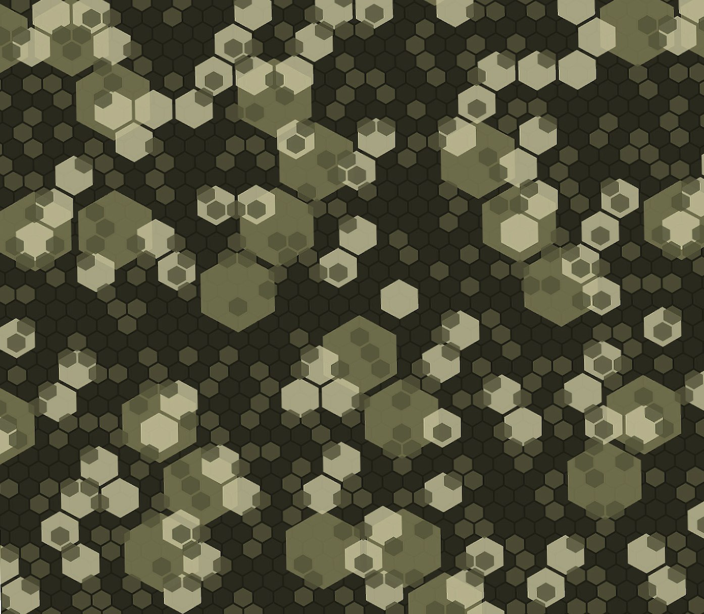 Hex Camo wallpapers HD quality