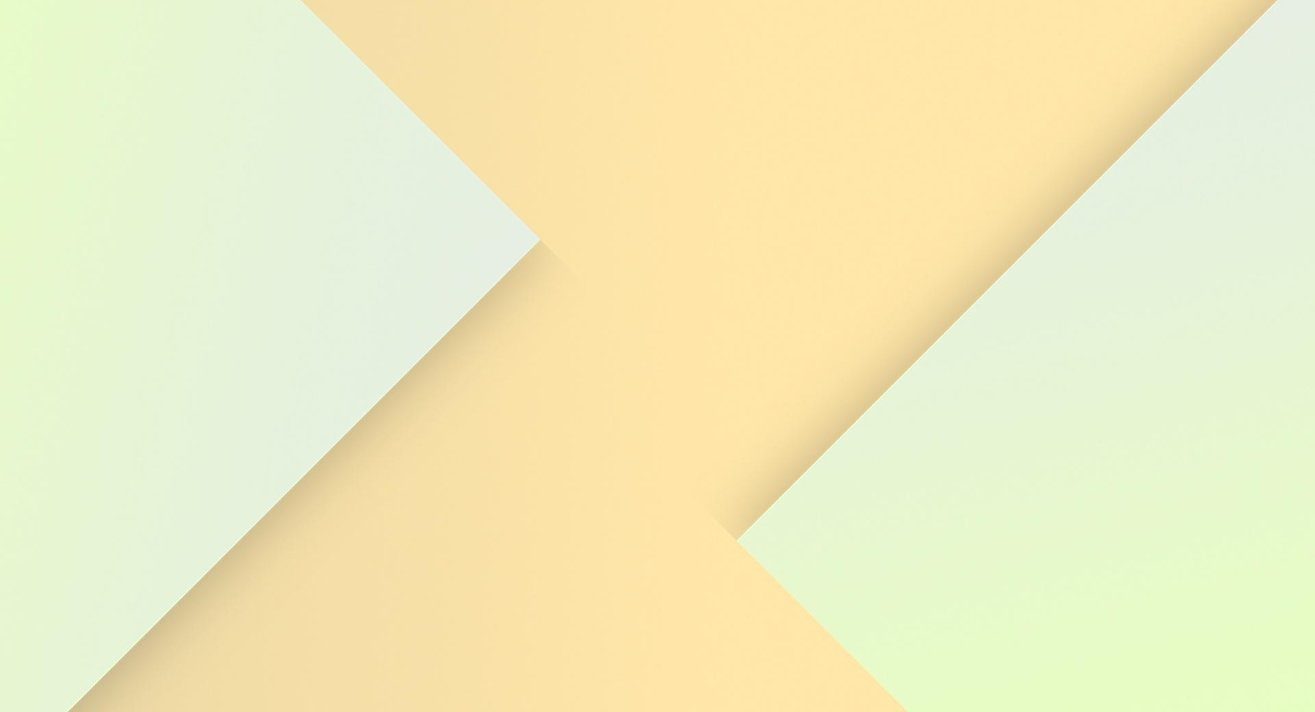 Light Pastel Colors wallpapers HD quality