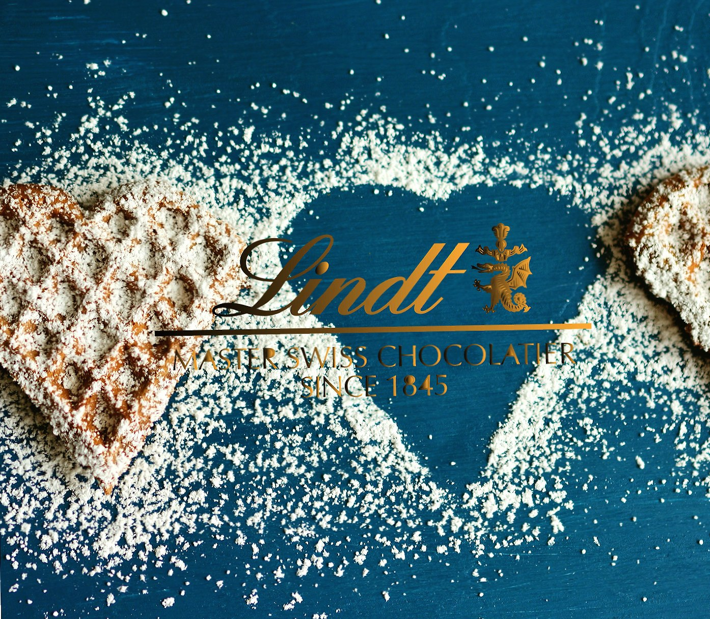 lindt wallpapers HD quality