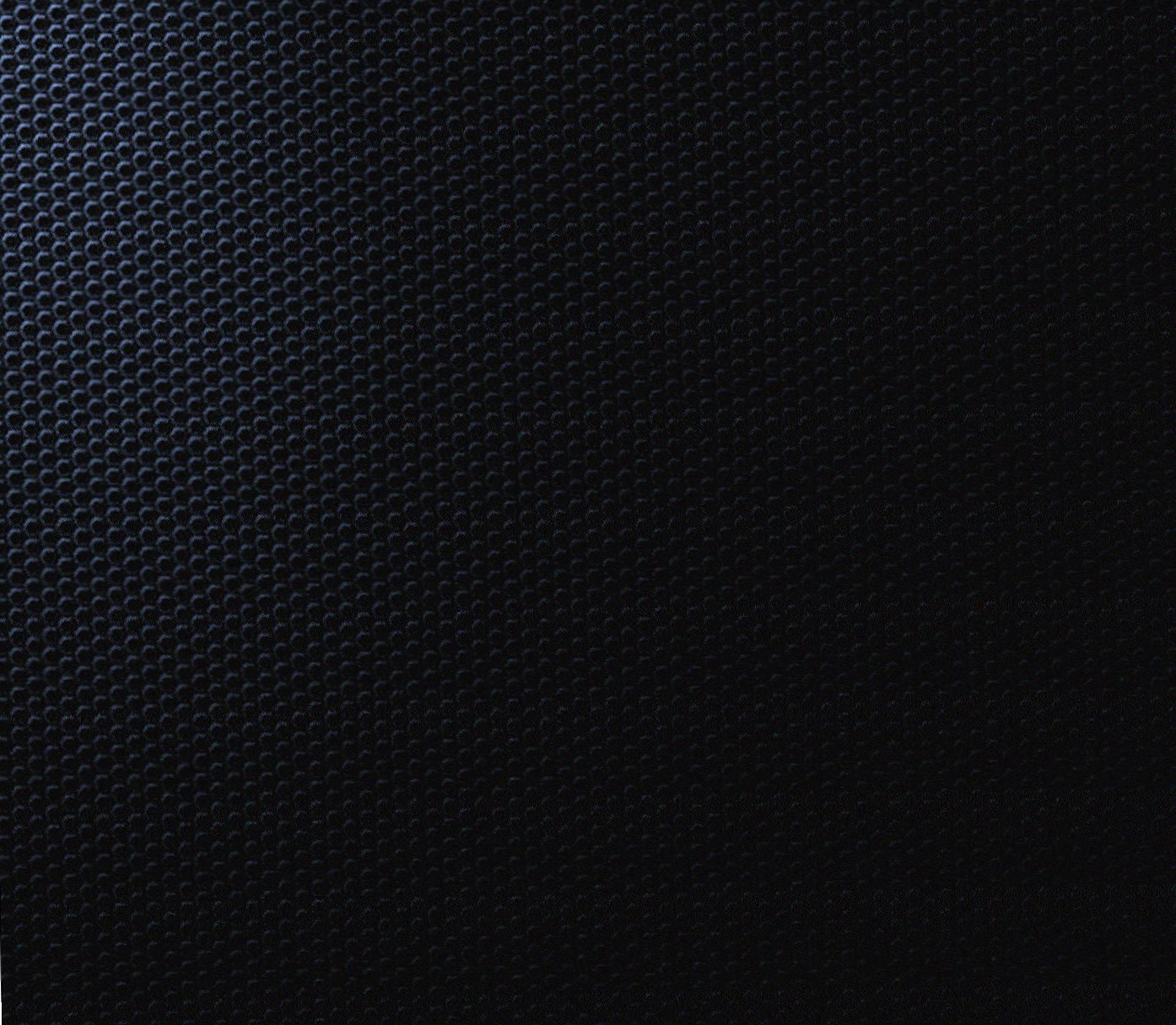 Plain Black wallpapers HD quality