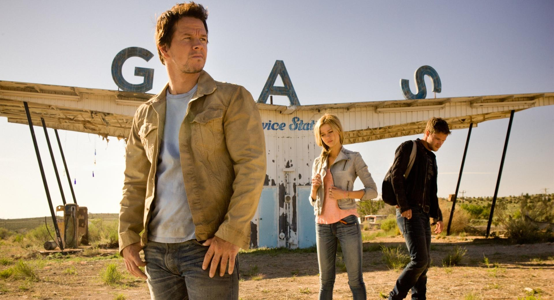 Transformers 4 Cast wallpapers HD quality