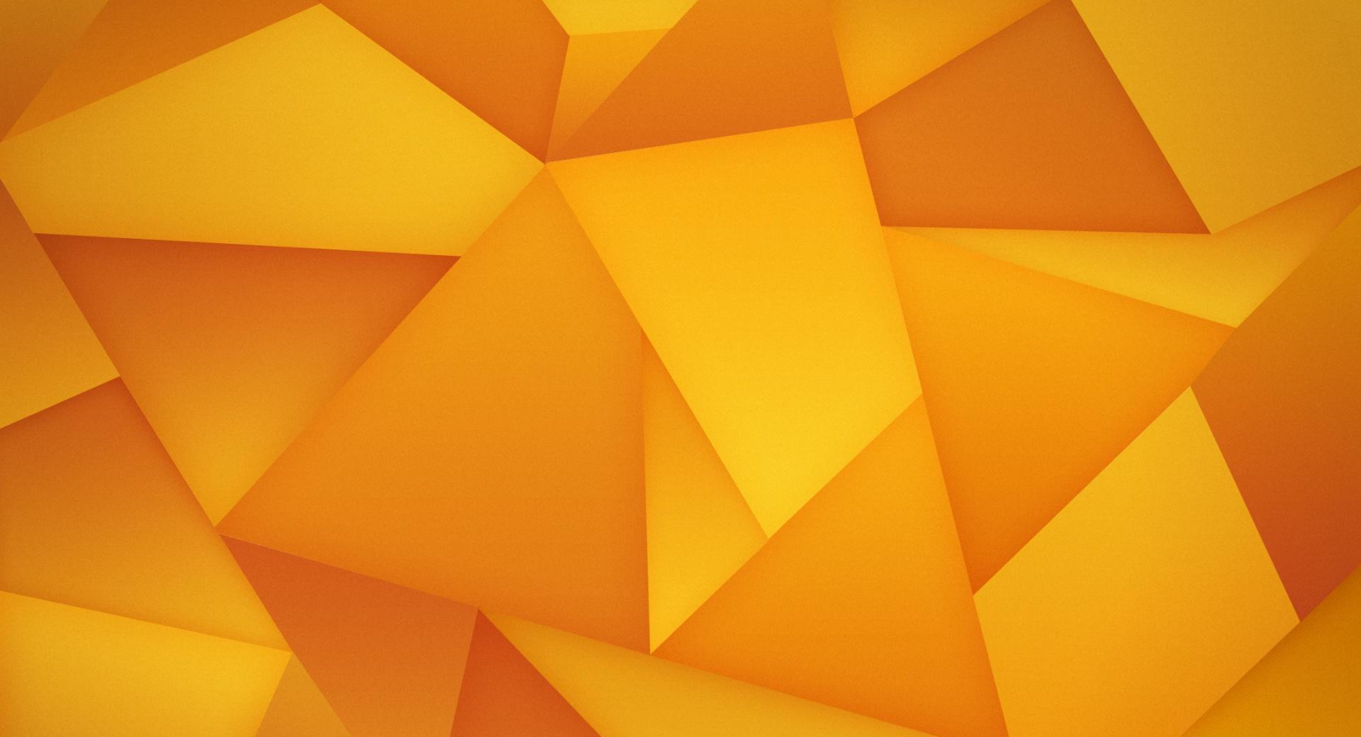 Triangles wallpapers HD quality